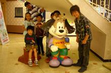 090502-photo01