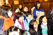 blog_img38