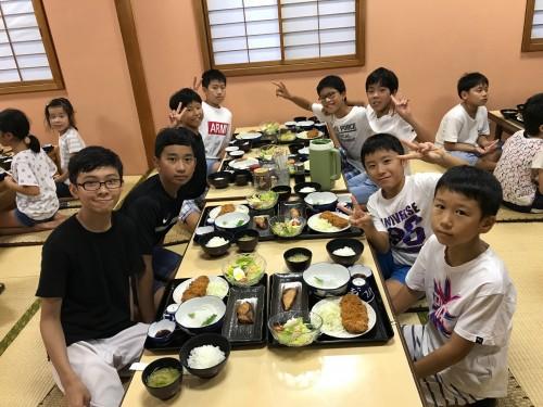 写真 2017-08-18 18 17 31