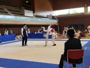 2018.3.25-160中部大会-組手