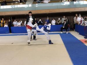 2018.3.25-182中部大会-組手
