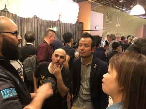 20180311-027party