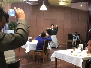 20180311-029party