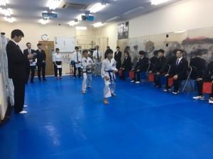 2018.10.23-011選手育成・審判部
