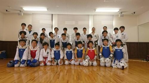 2018.10.23-095選手育成・審判部