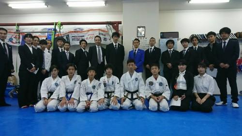 2018.10.23-096選手育成・審判部