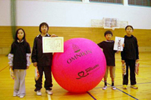 kinball-photo01