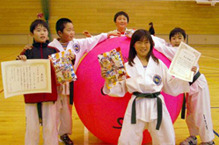 kinball-photo03