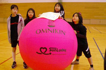 kinball-photo04