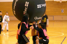 kinball-photo05