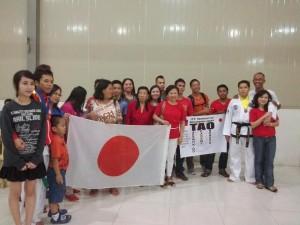 11-Philippines2