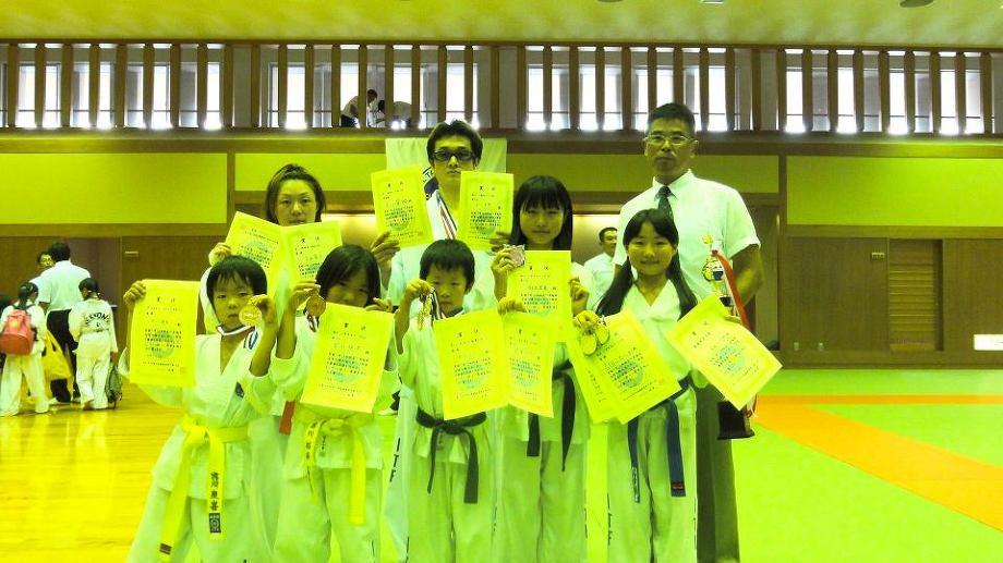 2012-kanagawa-58