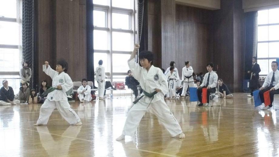2012.10.28-machida06