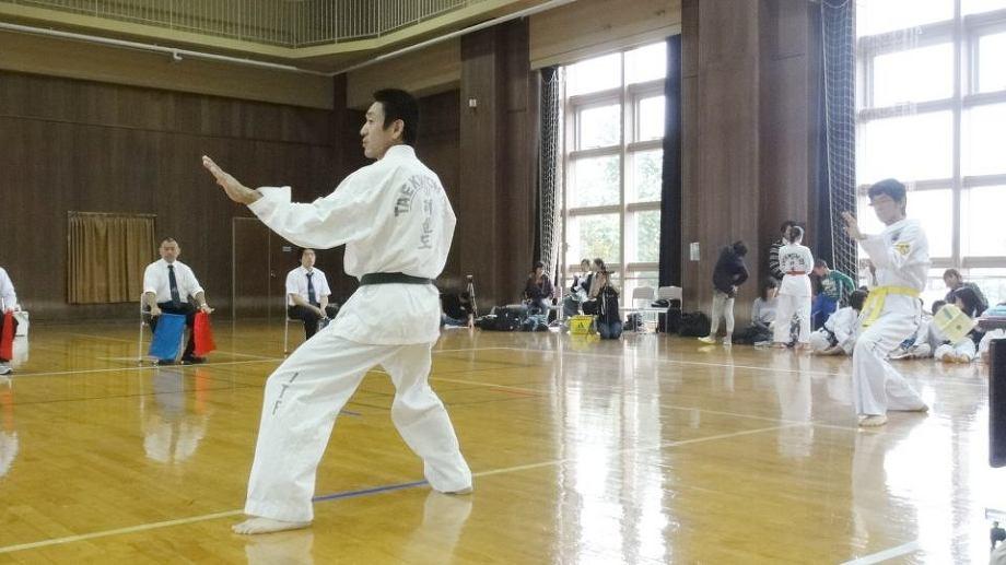 2012.10.28-machida14