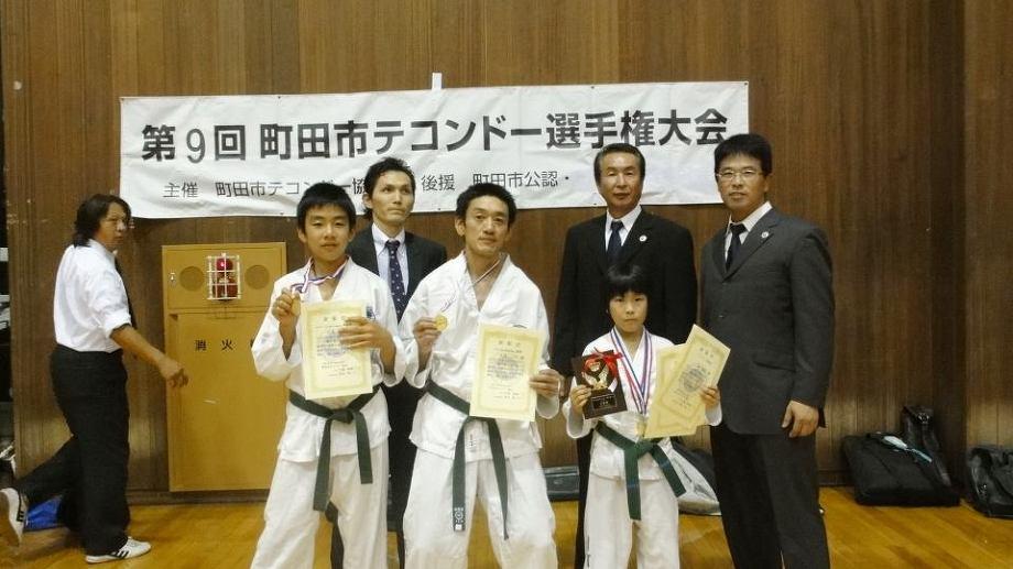 2012.10.28-machida80