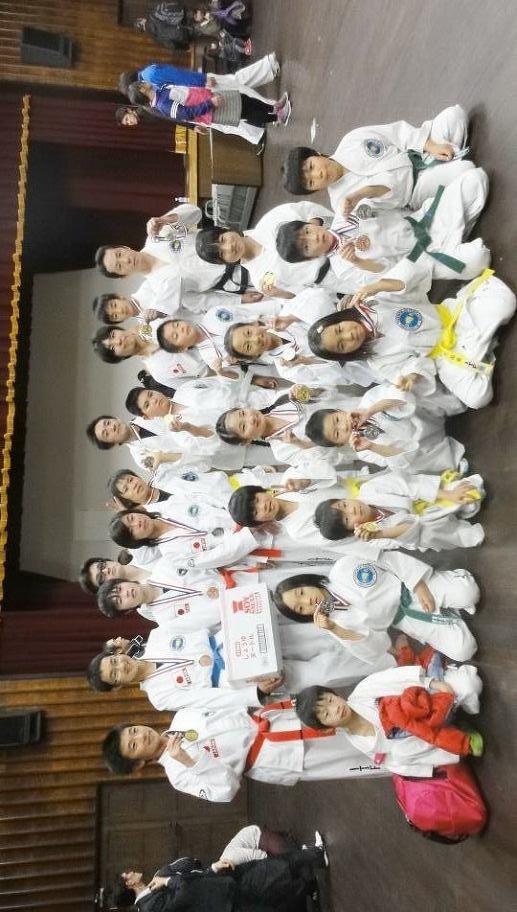 2012.11.25-kansai119