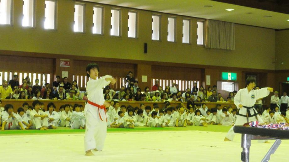 2012.5.27kamakura-15