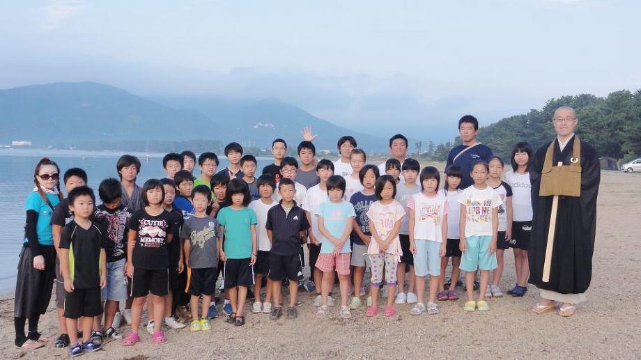 2012.camp-05