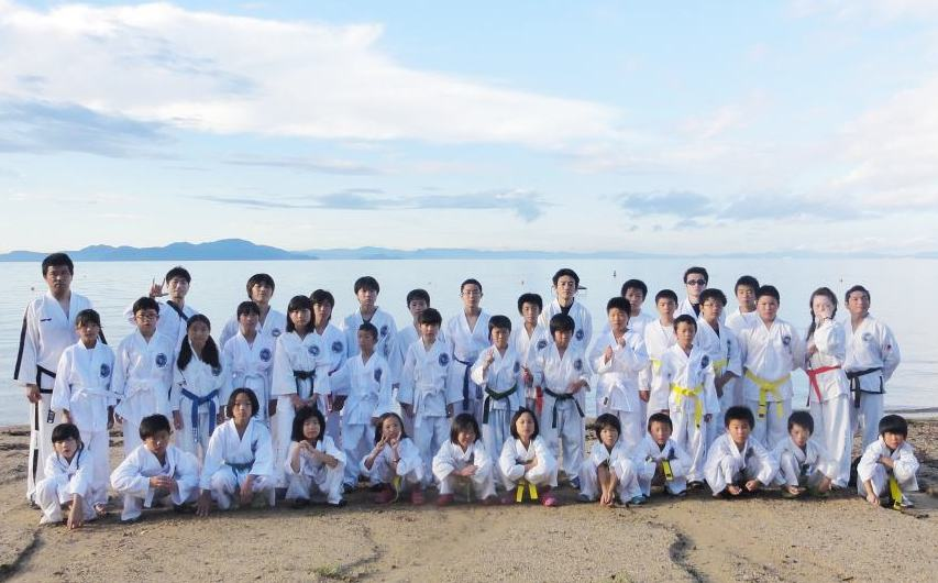 2012.camp-06