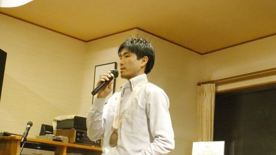 2012wc-syukusyou82