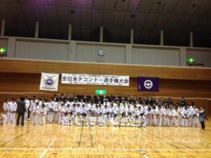2014.3.30-syugou-1