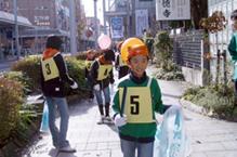 09-11-15gomi-photo03