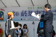 09-11-15gomi-photo04