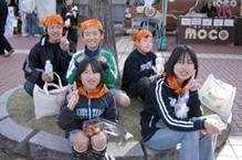 09-11-15gomi-photo05