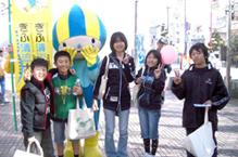 09-11-15gomi-photo06