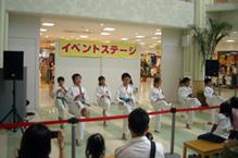 090816enbu-photo01