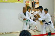 090816enbu-photo02