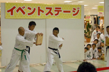 090816enbu-photo03