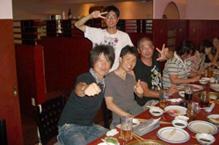 09beer-photo02