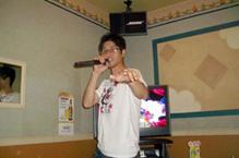 09beer-photo05