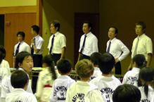 100912-photo04