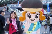 101121-gomi-photo04
