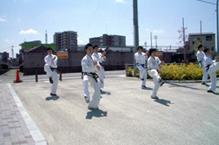 10425enbu-photo04