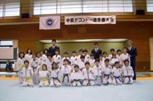 10tyu-photo06