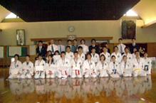 11gifuken-photo02