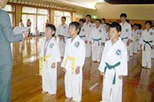 11gifuken-photo05