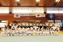 11tyubu-1-photo01