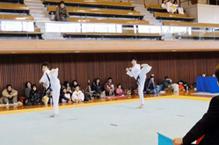 11tyubu-2-photo01