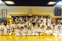 12gifuken-1-04