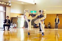 12gifuken-1-05