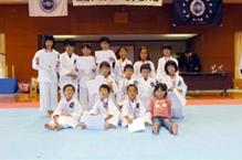 16toukai-2-02