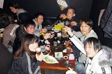 16toukai-iwai-01