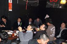 16toukai-iwai-04