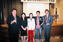 20081102-photo02