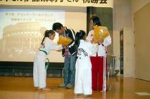 20081102-photo03
