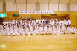 2010chan-a-photo02